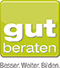 gut_beraten_Generationenberater